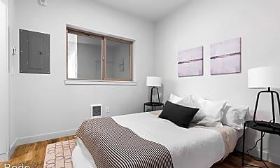 Bedroom, Bode 88, 0