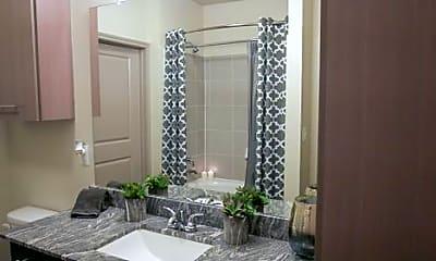Bathroom, 201 E Eldorado Pkwy, 2