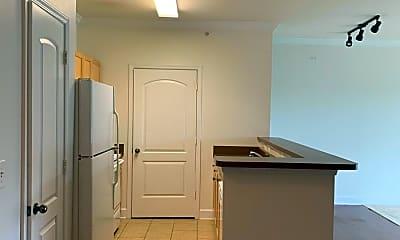 Kitchen, 6461 Borasco Dr 3802, 1