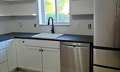 Kitchen, 210 18th St, 0