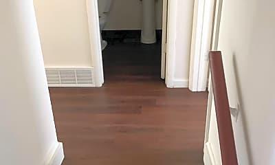 Bedroom, 1030 Dayton St, 2