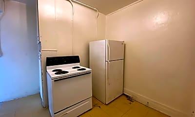 Kitchen, 805 W 4th St, 1
