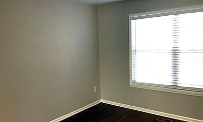 Bedroom, 14057 S Hartland Drive, 1