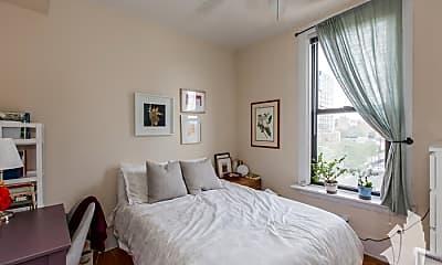 Bedroom, 1101 N Marshfield Ave, 2
