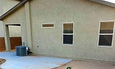 Building, 2245 Solara Loop NE, 2