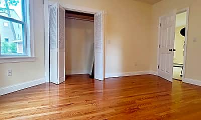 Living Room, 68 Williams St, 2