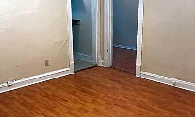 Bedroom, 1503 E Kane Pl, 2