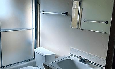 Bathroom, 1830 Ednamary Way, 2