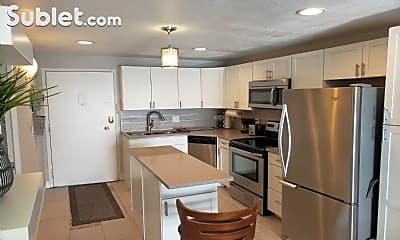 Kitchen, 4801 E 9th Ave, 0