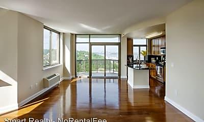 Living Room, 99 Gorge Road, 0