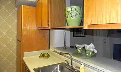 Kitchen, 75287 Properties, 2