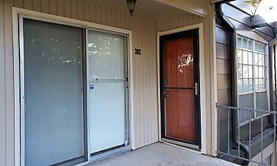 5212 Fleetwood Oaks Ave, 0