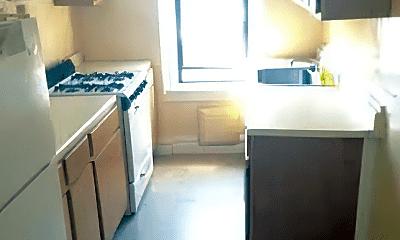 Kitchen, 237 Sullivan Pl, 2