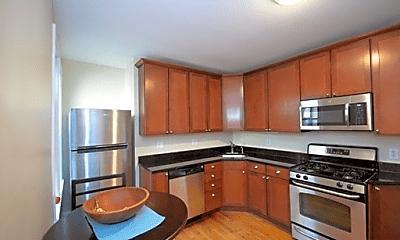 Kitchen, 40 Rockview St, 0