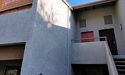 Building, 21951 Rimhurst Dr, 1