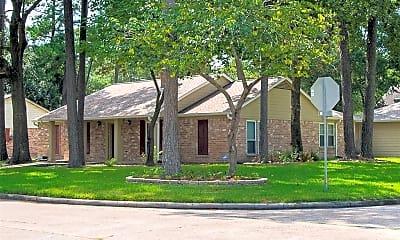 Building, 2916 Woodland Grove Dr, 0