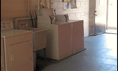 Kitchen, 13855 SW Farmington Rd, 2