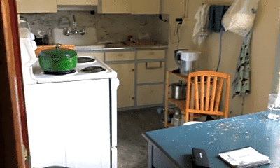 Kitchen, 600 NE Maiden Ln, 2