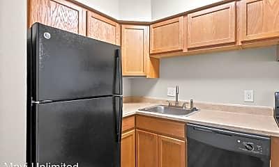 Kitchen, 9885 W 21st Ave, 1