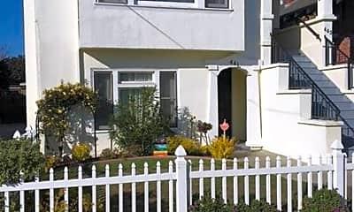 Bayport Houses For Rent Alameda Ca Rent Com