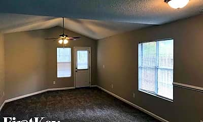 Living Room, 2165 Cottage Ct, 1