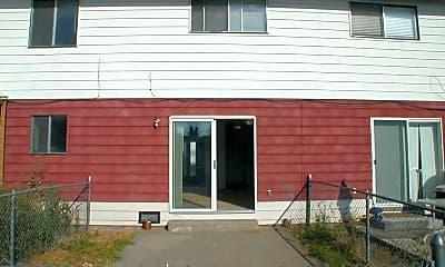 Building, 4714 Hickory Pl, 2