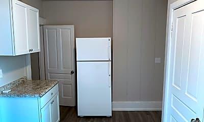 Kitchen, 20 Iglehart St, 0