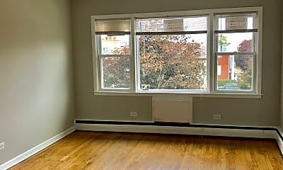 Living Room, 1504 N 22nd Ave, 0