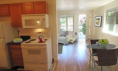 Kitchen, 715 SE 29th Ave, 0