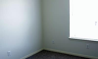 Living Room, 208 Castellon Ct Unit A, 2