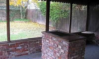Patio / Deck, 2313 25th Ave, 2