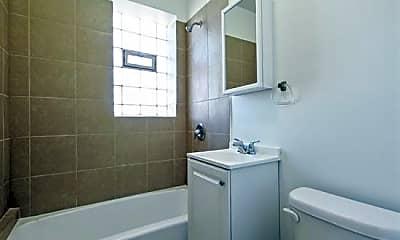 Bathroom, 8057 S Laflin- Pangea Real Estate, 2