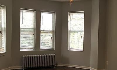 Bedroom, 6625 S Drexel Ave, 2