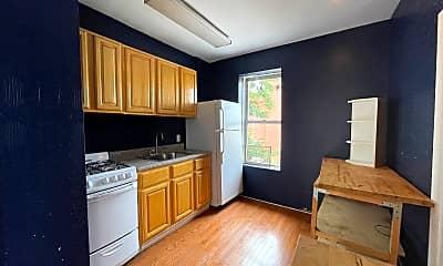 Kitchen, 1 Seabring St 1, 1