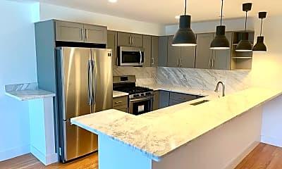 Kitchen, 969 Burnett Ave, 0