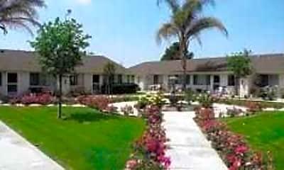 Catalina Gardens, 1