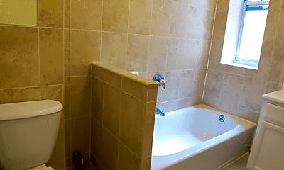 Bathroom, 938 St Nicholas Ave, 1