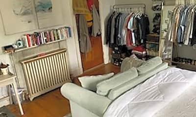 Bedroom, 9 Home St, 2