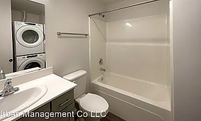 Bathroom, 510 State Ave NE, 2
