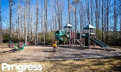 Playground, 71 Bellaire Ln, 2