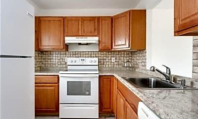 Kitchen, 600 SE 2nd Ave, 0
