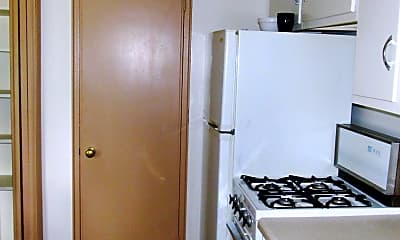Kitchen, 1515 3rd Ave NE, 2