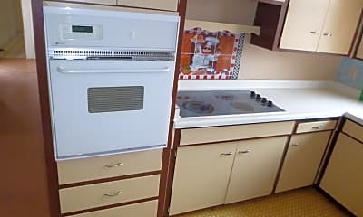 Kitchen, 3274 E Benson Hwy, 0