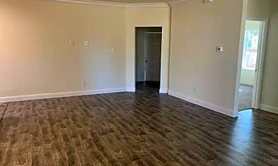 Living Room, 2550 Eugene St, 0