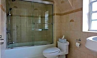 Bathroom, 108-15 67th Dr, 2