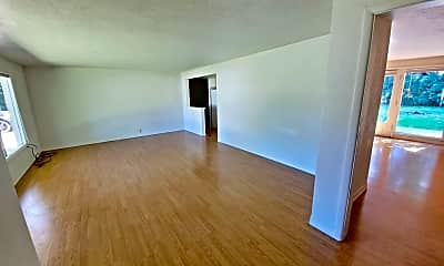 Living Room, 1155 SW Stamm Pl, 1