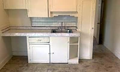 Kitchen, 14591 Stoepel St, 2
