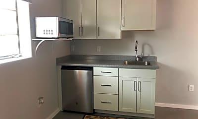 Kitchen, 2501 N Richey Blvd, 0