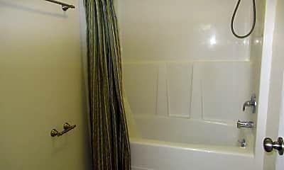 Bathroom, 906 6th Ave, 2