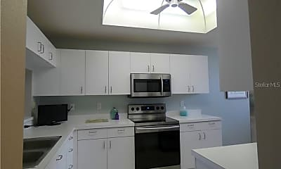 Kitchen, 8735 Olde Hickory Ave 8101, 1